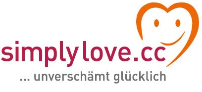 simply-love_logo